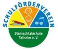 Fšrderverein_Logo